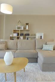 deco chambre romantique beige les 20 meilleures idées de la catégorie canapé beige sur pinterest