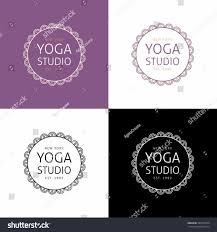 best new york yoga logo ideas on pinterest yogi tattoo buda