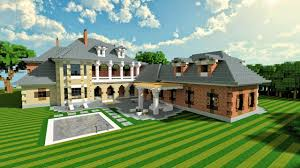 plantation mansion http www minecraft projects com 2014 06