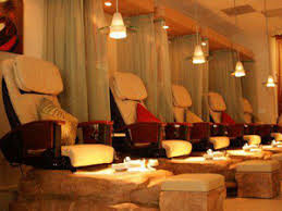 best nail salons in the peninsula cbs san francisco