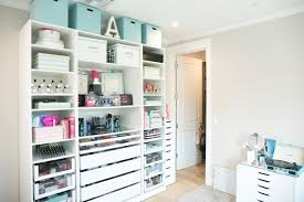 hello home beauty room office reveal hello gorgeous by angela