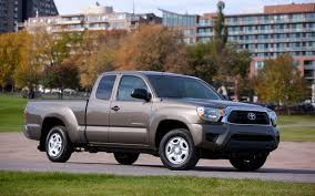 toyota tacoma extended cab used buy high quality toyota tacoma access cab trucks for sale