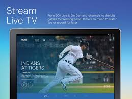hulu stream tv movies u0026 more android apps on google play