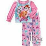 children s nightwear in nigeria for sale prices for clothing on