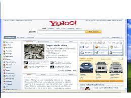 membuat group di yahoo mail blog kesya group email dengan membuat folder di yahoo