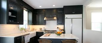 best finish for kitchen cabinets lacquer pros cons of top cabinet finishes habitar interior design