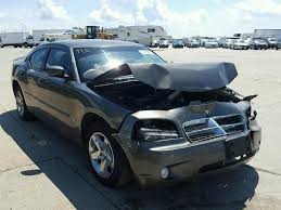 2010 dodge charger dodge salvage cars for sale dodge auction autobidmaster