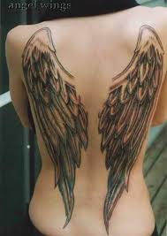 wings price tattoomagz