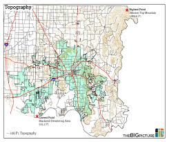 Bridges Of Madison County Map Natural And Historic Resources Big Picture Huntsville