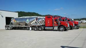 earthworks u0026 remediation frac sand transportation land movers