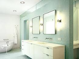 vanities above mirror vanity lighting lamp function and kinds
