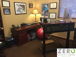 Office Desk Computer Healthy Office Furniture Standing Desk Sit Stand Up Office Desks Computer Furniture For Health Copy Jpg