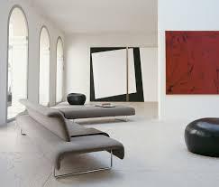 Modern Furniture Italian Nyc Room Ideas Contemporary Design Stores - Contemporary furniture nyc