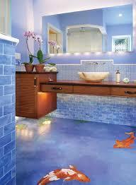 Award Winning Master Bathroom by Aquatic Theme Small Bathroom Award Winning Best Bathroom Design