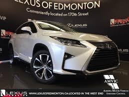 lexus gs 350 cargurus 2016 white lexus rx 350 awd executive walkaround review downtown