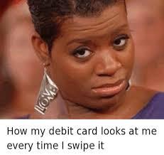 Broke Meme - being broke but love to spend money memes