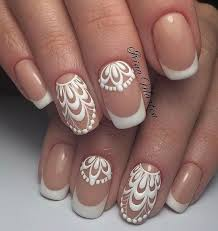22 best nails images on pinterest classy nail designs classy