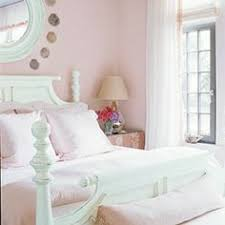 light pink room decor super ideas light pink bed on stunning sticker wall decals at pink
