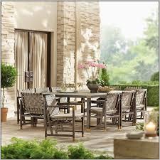 Ebay Patio Furniture Sets by Brown Jordan Patio Furniture Ebay Modrox Com