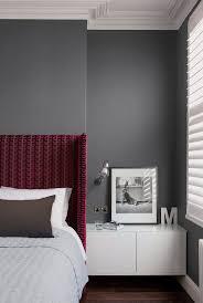 Single Bedroom Furniture Sets Navy Blue Bed Frame Bedroom Furniture White Set King Single Beds