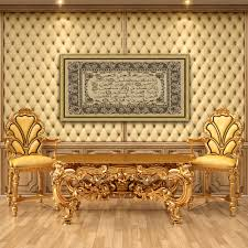 buy home decor items online online buy wholesale islamic home decor from china islamic home