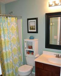 Boys Bathroom Ideas Decoration Boys Bathroom Ideas