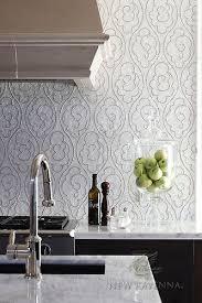 Kitchen Mosaic Backsplash Ideas by 55 Best Backsplashes Images On Pinterest Backsplash Ideas Tiles