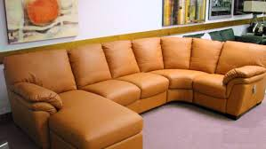 Leather Sofas Italian Sofa Carmel Leather Sofas Best Caramel Color Leather Sofas