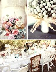 used wedding decorations cheap joshuagray co