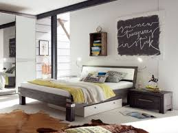 chambre acacia lit arcada en acacia massif hasena fabricant suisse meuble pour la