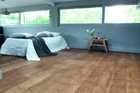 floor sealers seals wooden floor liberon