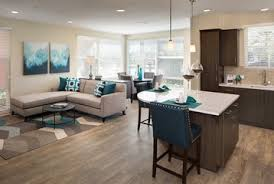 Irvine One Bedroom Apartment by 746 Apartments For Rent In Irvine Ca Zumper
