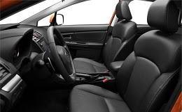 Subaru Xv Crosstrek Interior Southfield Mi 2014 Subaru Xv Crosstrek 2 0i Premium L Near Troy Mi