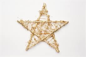 gold ornament balls christmas pinterest