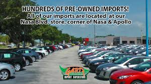 gator dodge used cars gator chrysler dodge jeep chrysler dodge jeep ram