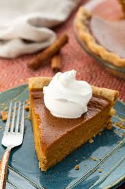 types of pies for thanksgiving 40 best pumpkin pie recipes easy homemade pumpkin pies from