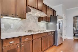 kelly cabinets aiken sc gregg s mill bill beazley homes