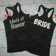 Customized Wedding Gift Shop Personalized Wedding Shirts On Wanelo