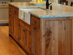 kitchen kitchen island with sink 48 cool kitchen islands ikea