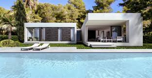 Haus Kaufen Haus Costa Blanca Immobilie Kaufen Haus Kaufen Denia An Der Costa