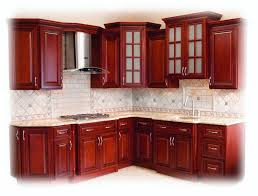 Kitchen Cabinets For Sale Online Wholesale DIY Cabinets RTA - Kitchen cabinet stores
