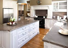Price Kitchen Cabinets Online Repose All Wood Kitchen Cabinets Tags Cheap Kitchen Cabinets
