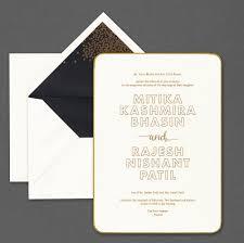 vera wang wedding invitations https www 221creations 221 creations