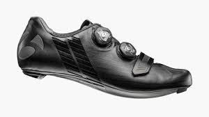 sport bike shoes verrazano bicycle shop cycling shoes