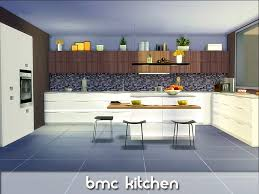 The Sims 2 Kitchen And Bath Interior Design 65 Best S4 Cuisine Images On Pinterest Kitchens Kitchen And