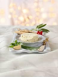 boursin cuisine boursin cheese home