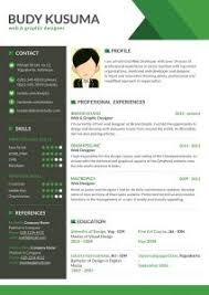 What Is The Best Format For A Resume by Resume Template Bsc Cv Job Format Download Templates 61 Free