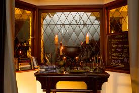 100 harry potter house decor our nerd home geek culture