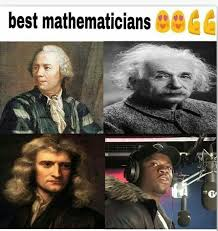 Meme Quick - two plis two is four minus one thats three quick maths meme by