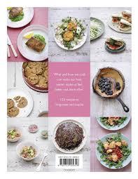 cuisine tv nigella simply nigella feel food nigella lawson book buy now